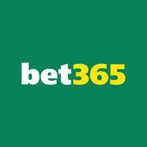 bet365 offers sports betting, Inplay betting, Casino Games, Bingo, Slots, Poker and Lasvegas games