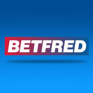 Betfred for sports betting, Bingo and Lotto