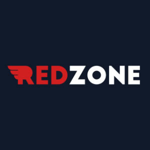 Redzone sports betting and casino games
